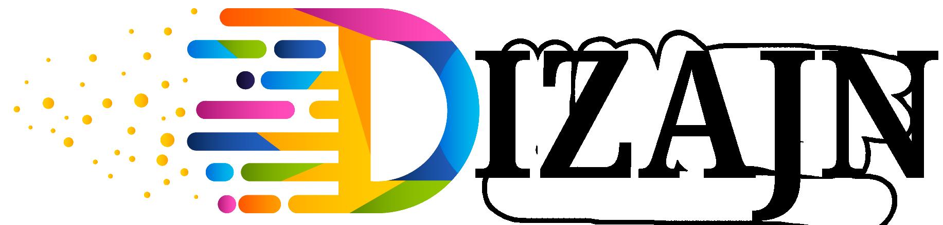 Dizajn vizualnog identitena
